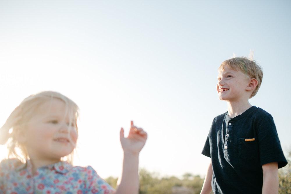 scottsdale-family-lifestyle-photographer-21.jpg