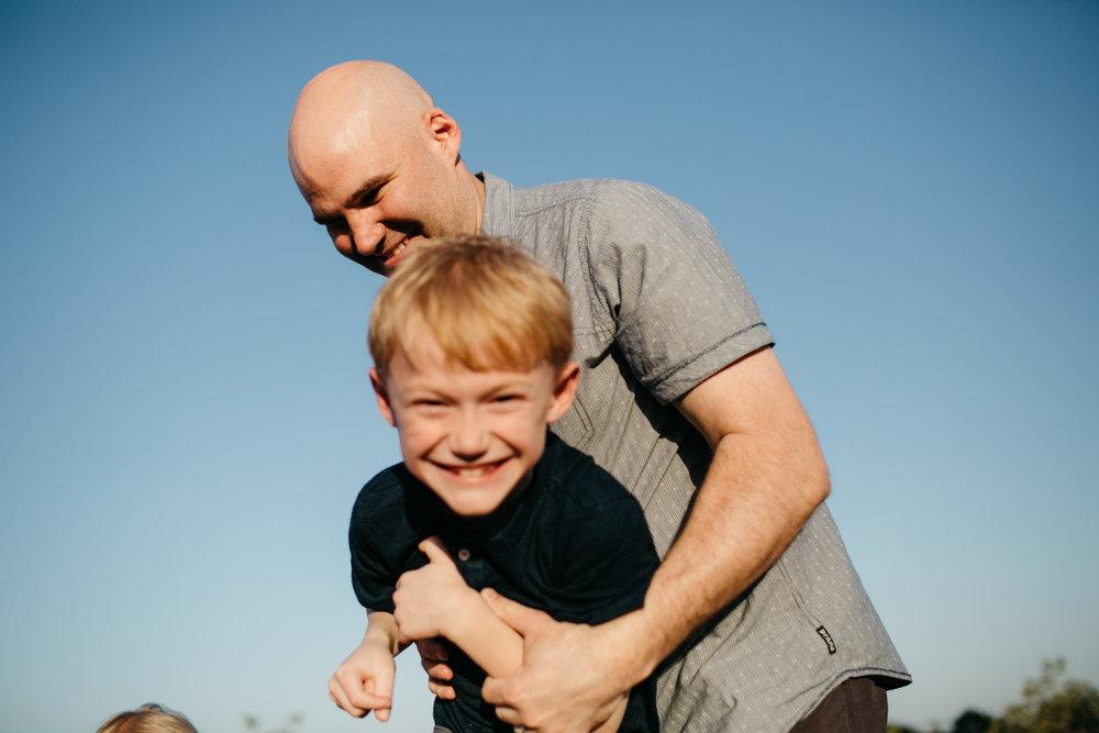 scottsdale-family-lifestyle-photographer-23.jpg