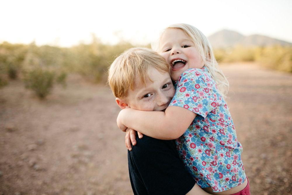 scottsdale-family-lifestyle-photographer-25.jpg