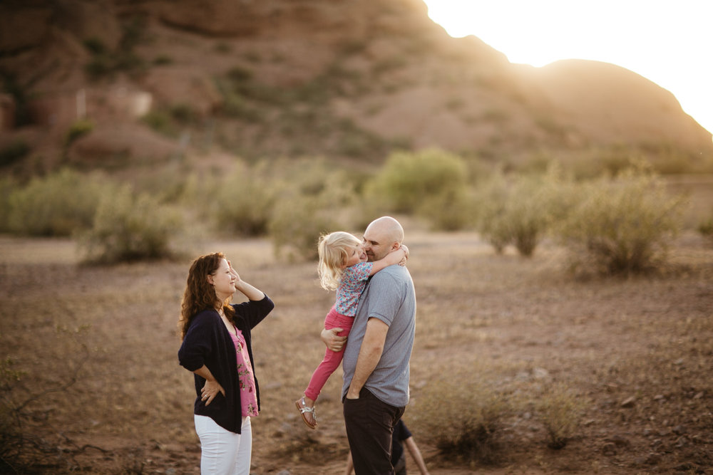 scottsdale-family-lifestyle-photographer-26.jpg