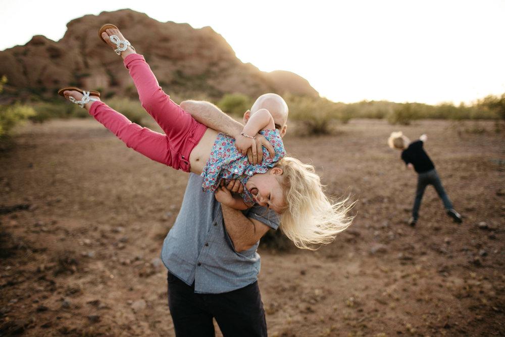 scottsdale-family-lifestyle-photographer-27.jpg