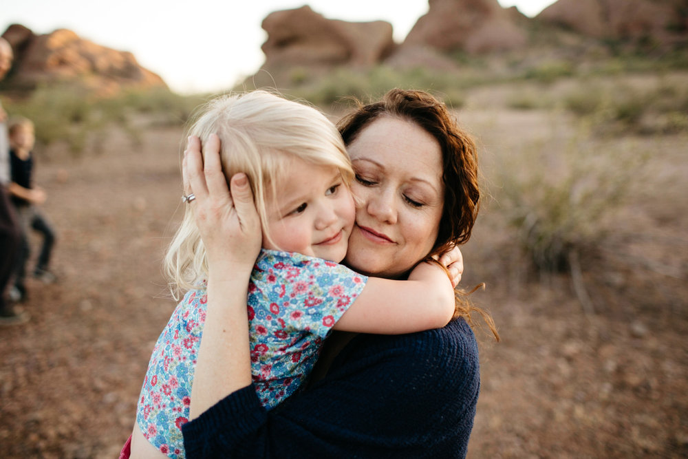 scottsdale-family-lifestyle-photographer-30.jpg