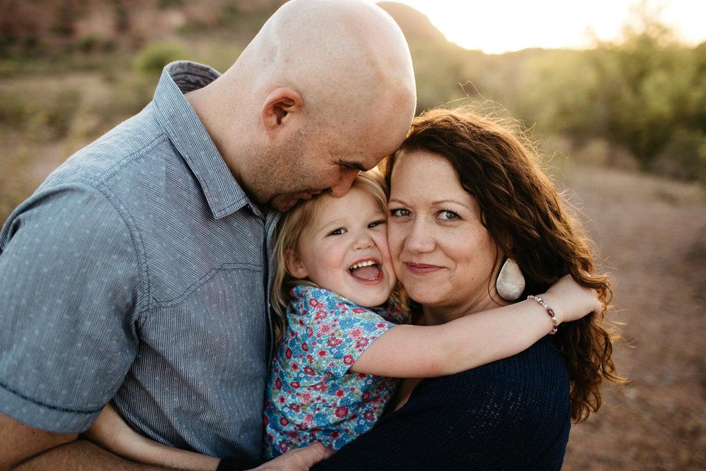scottsdale-family-lifestyle-photographer-32.jpg