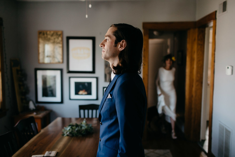 omaha-elopement-photographer-11.jpg