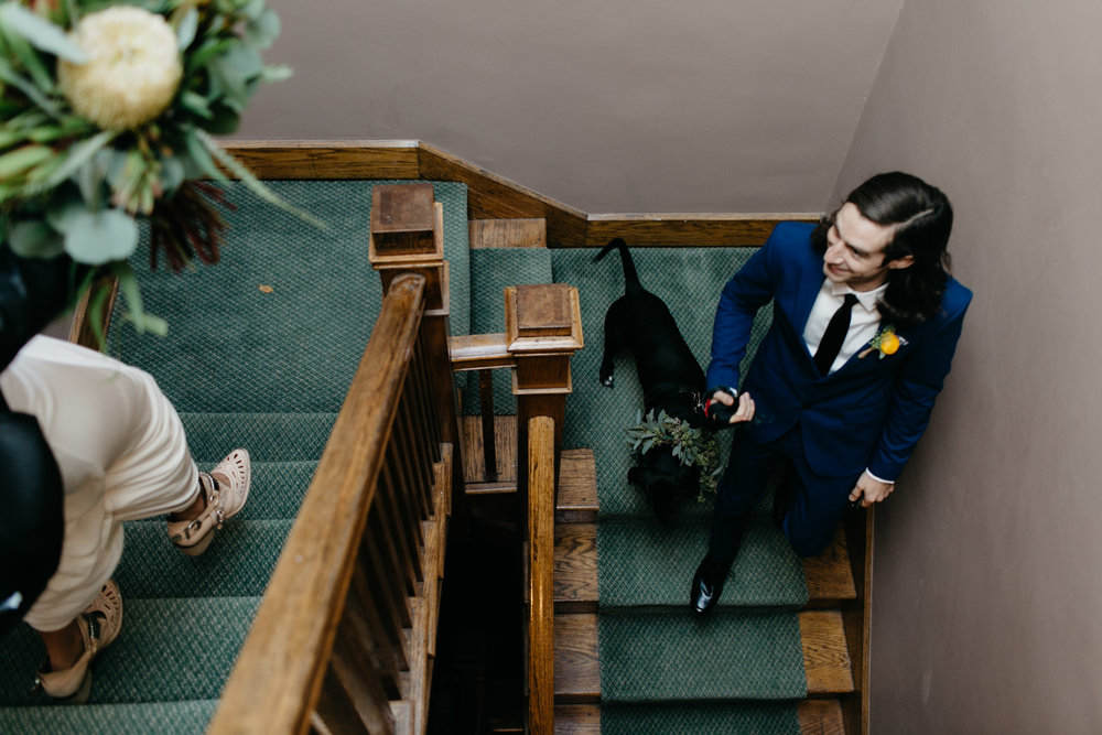 omaha-elopement-photographer-19.jpg