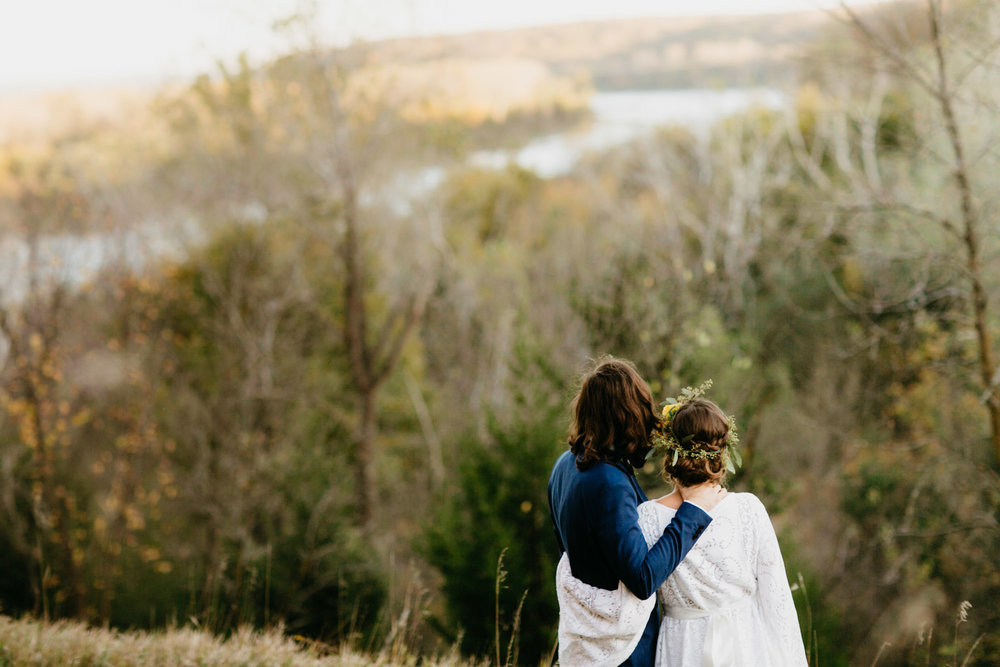 omaha-elopement-photographer-39.jpg