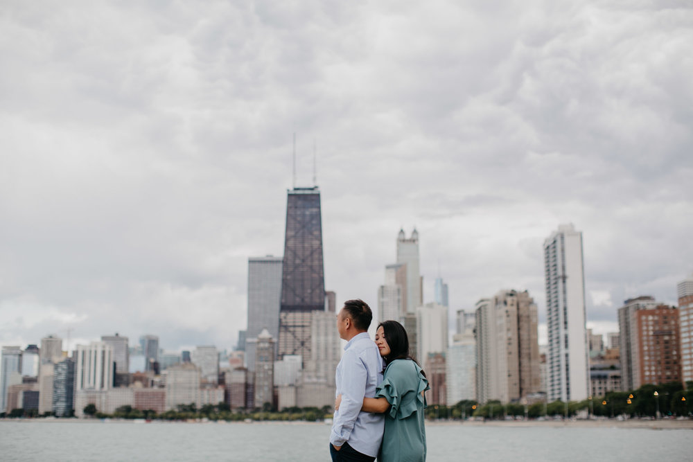 chicago-engagement-photographer-3.jpg