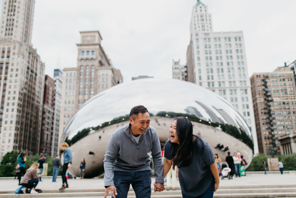 chicago-engagement-photographer-7.jpg