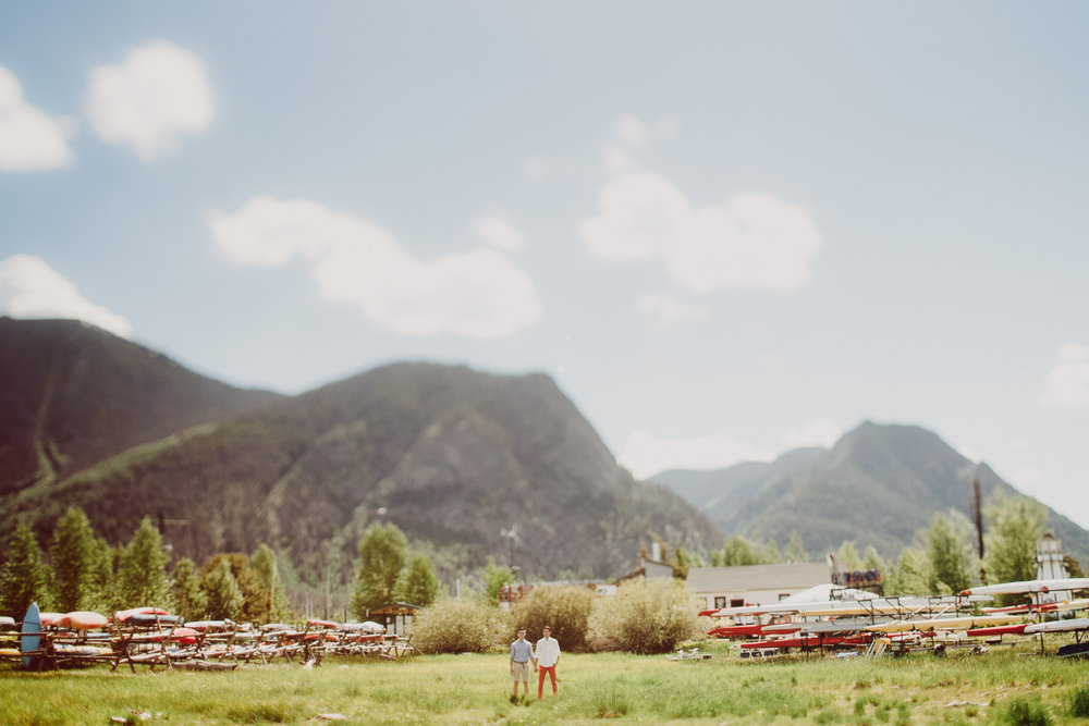 breckenridge-wedding-photographer-80.jpg