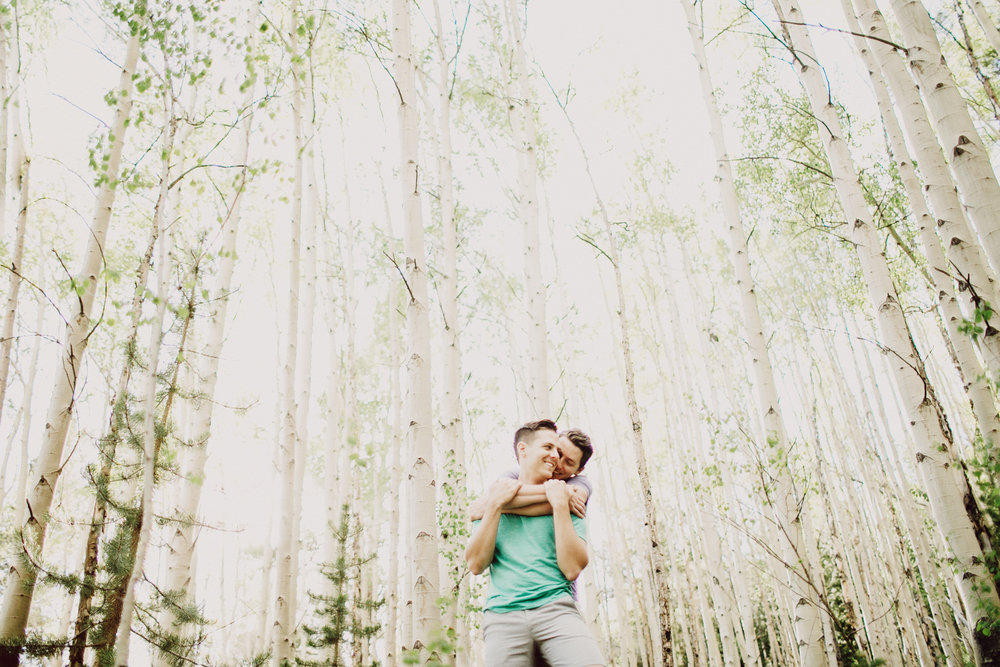 breckenridge-wedding-photographer-104.jpg