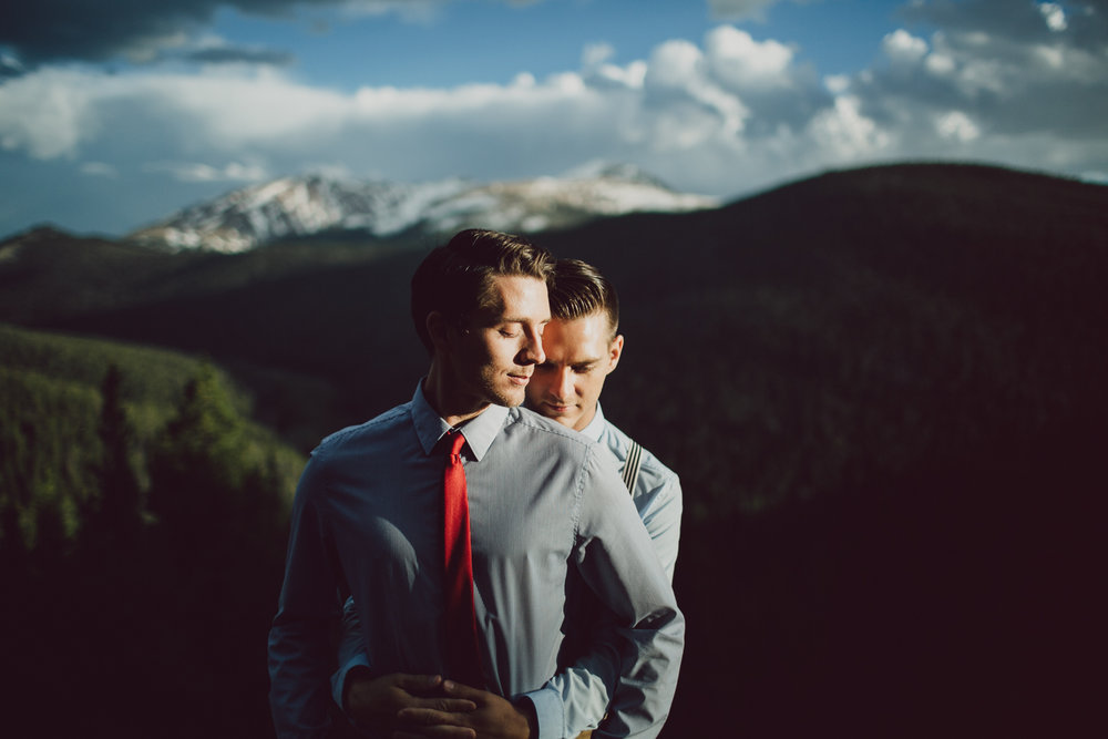 breckenridge-wedding-photographer-134.jpg