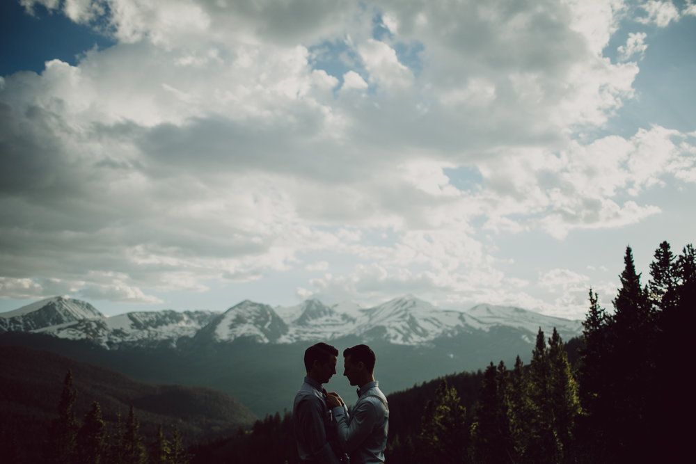 breckenridge-wedding-photographer-137.jpg