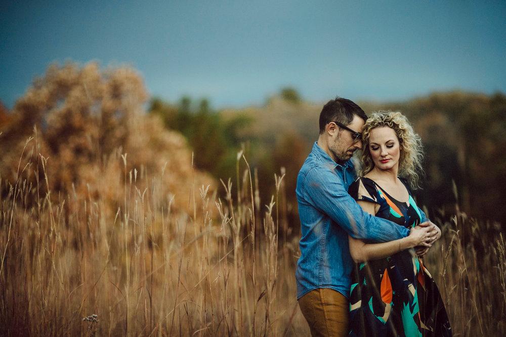 omaha-engagement-photographer-46.jpg