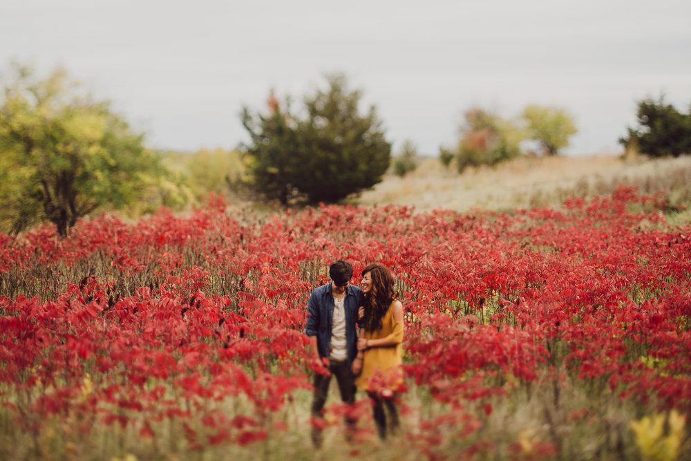 omaha-engagement-photographer-60.jpg