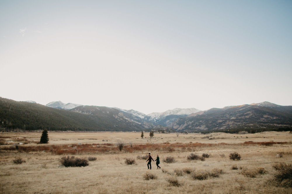 rocky-mountain-park-engagement-photographer_007.JPG