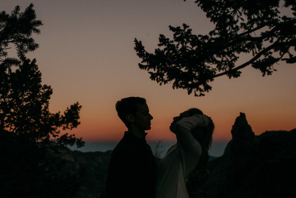 rocky-mountain-park-engagement-photographer_008.JPG