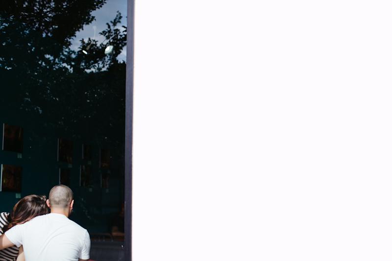 Holly+Paul-8507-2.jpg
