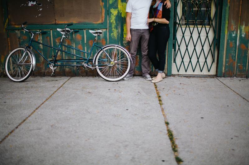 Holly+Paul-8574.jpg