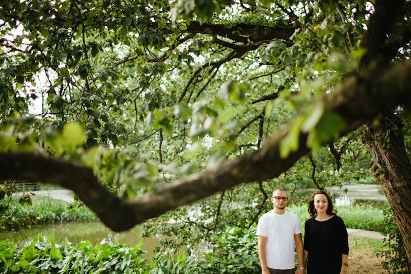 Holly+Paul-8971.jpg