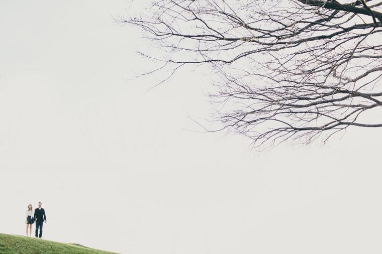 20121113Chase-+-Sydnie-0061.jpg