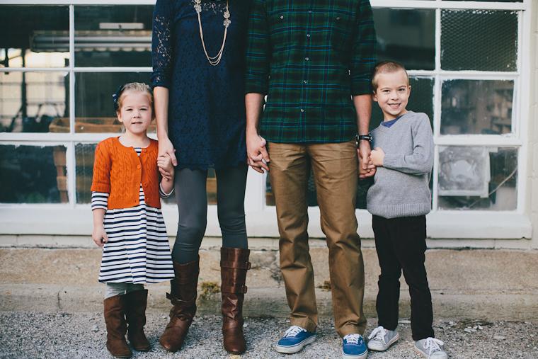 20121106Ernst-family-5309.jpg