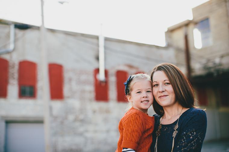 20121106Ernst-family-5401.jpg