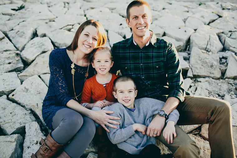 20121106Ernst-family-5834.jpg