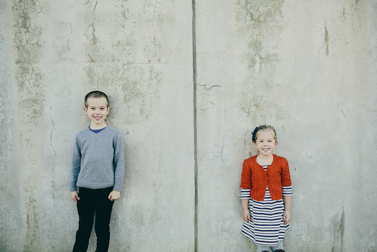 20121106Ernst-family-5976.jpg