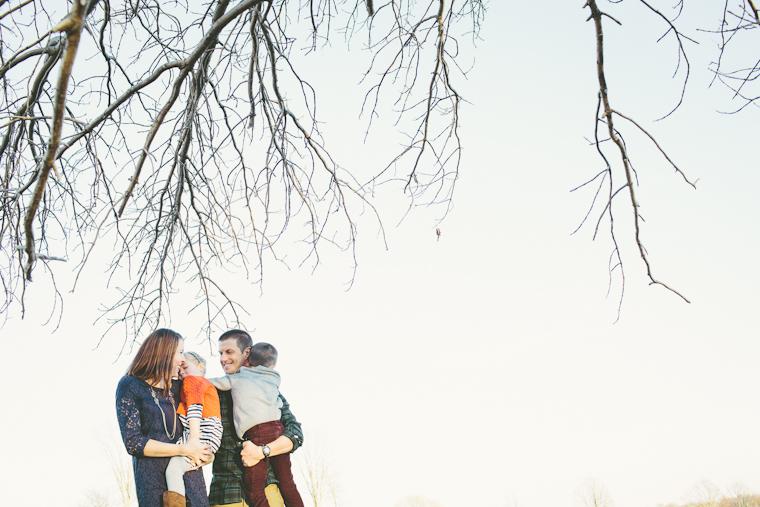 20121106Ernst-family-6169.jpg