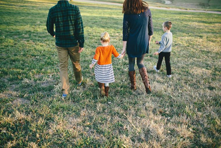 20121106Ernst-family-6229.jpg