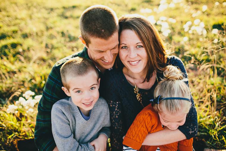 20121106Ernst-family-6332.jpg