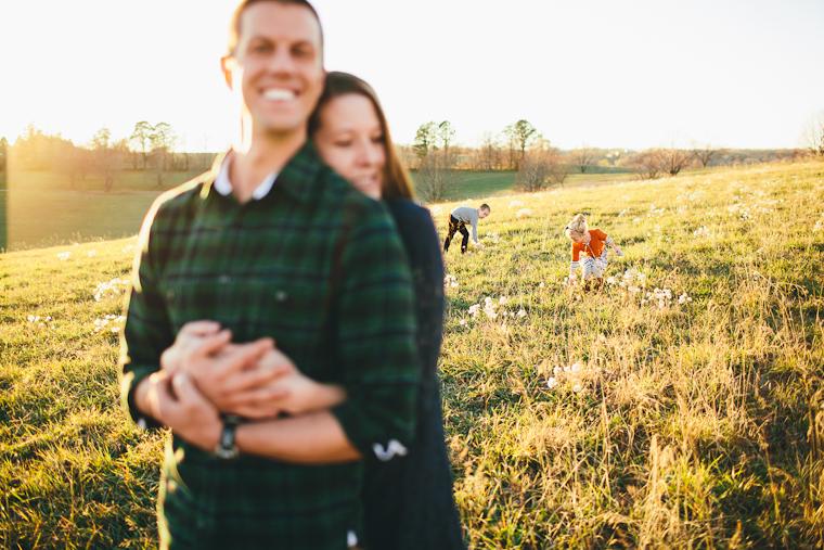 20121106Ernst-family-6553.jpg
