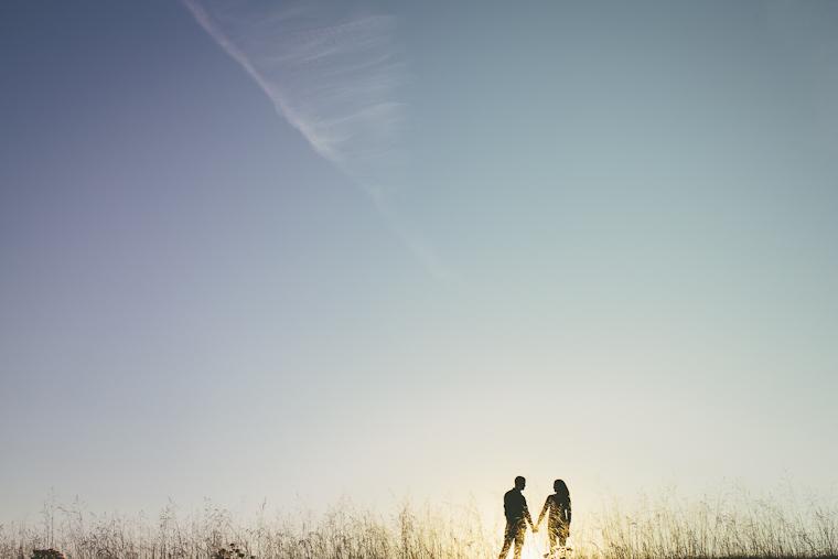 20121106Ernst-family-6619.jpg