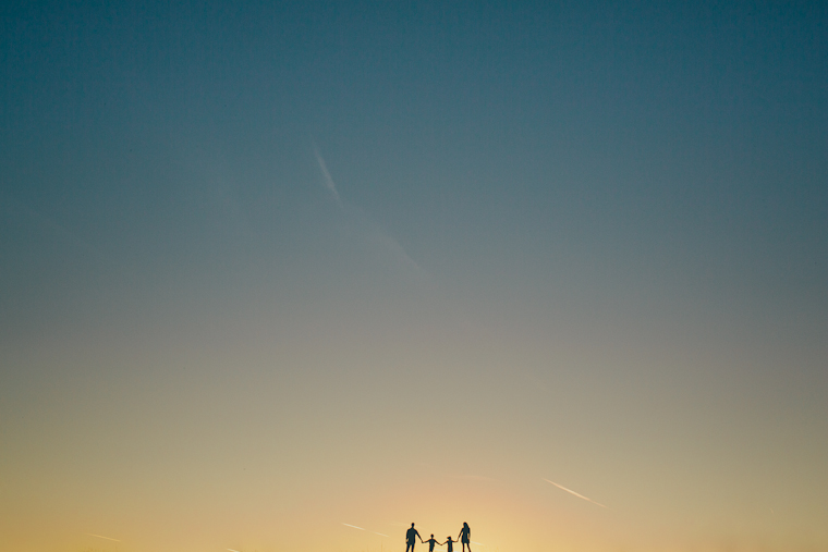 20121106Ernst-family-6896.jpg