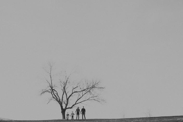20121107Ernst-family-1371.jpg