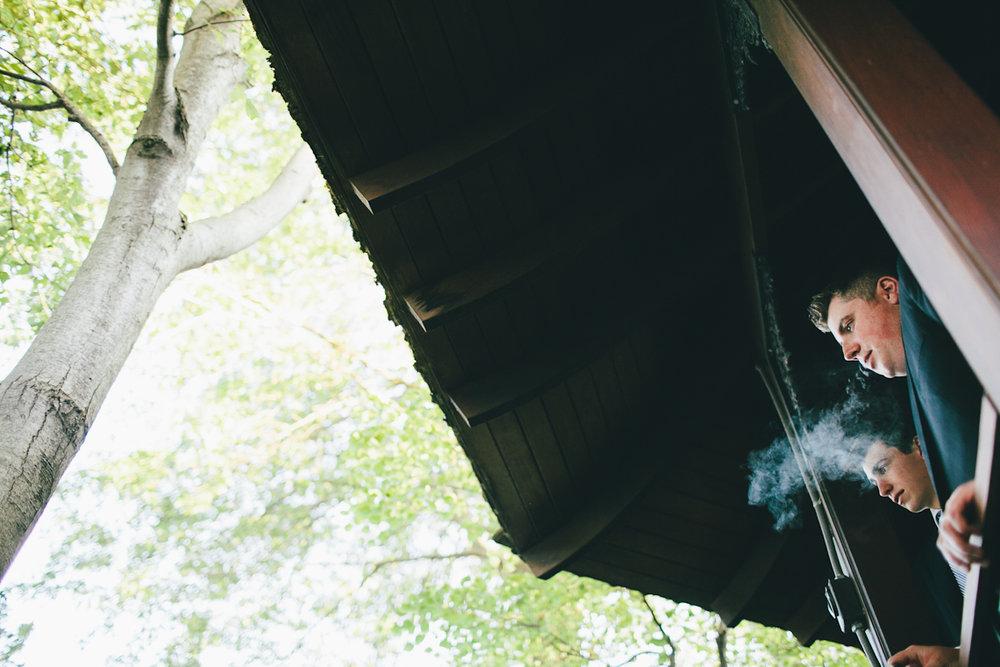 2012Meghan-+-Alex-9195.jpg