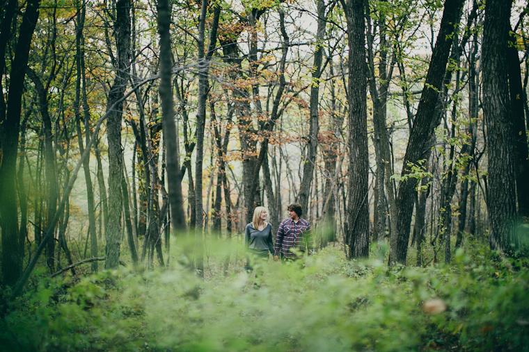 20121014Andrew-+-Jillian-9819.jpg