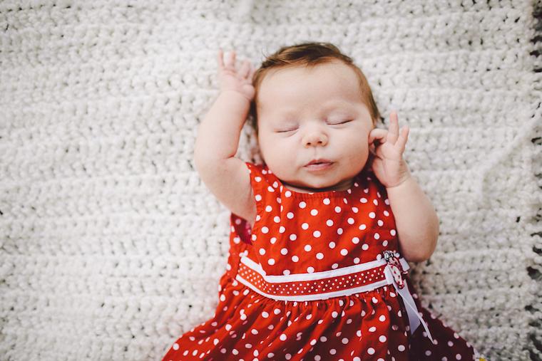 Hobbs-baby-4194-2.jpg