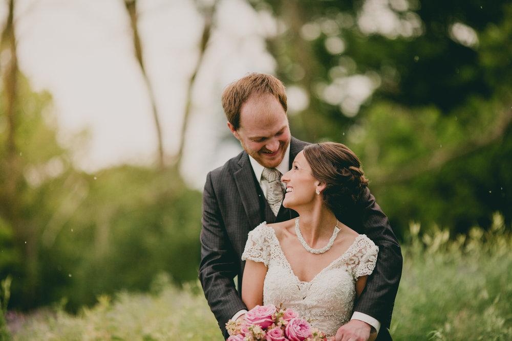 Jared-+-Sarah-wedding-0900-2-copy.jpg