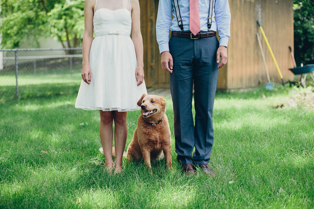 omaha-elopement-photographer_018.jpg