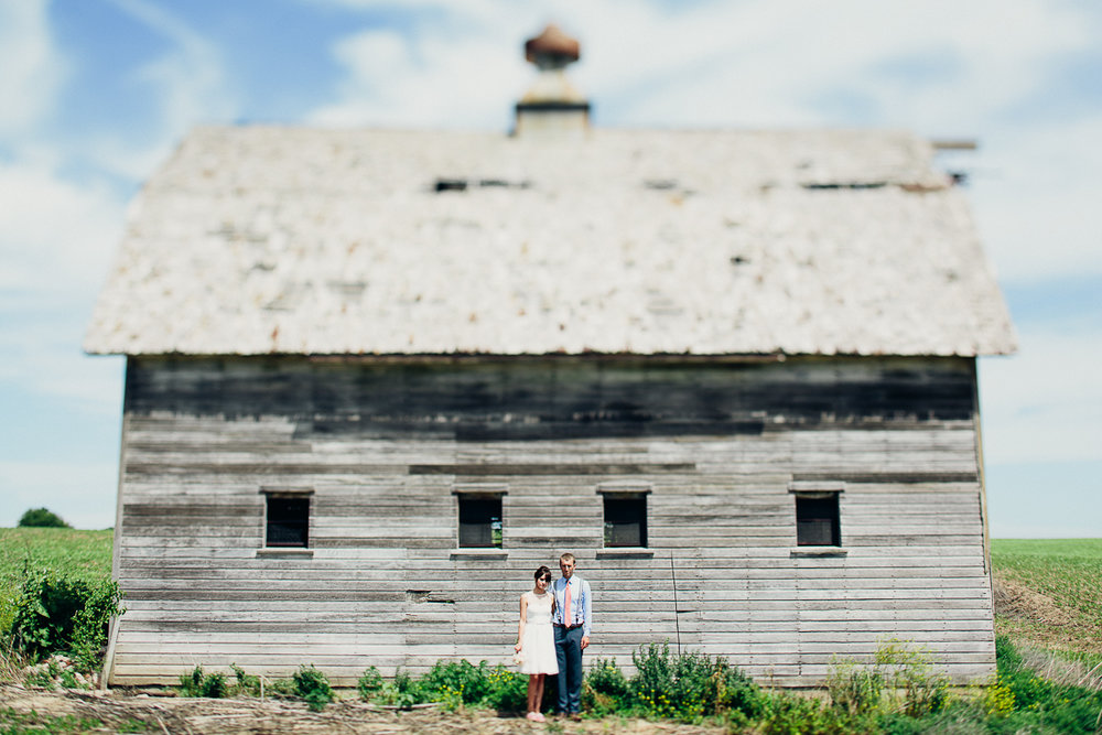 omaha-elopement-photographer_033.jpg