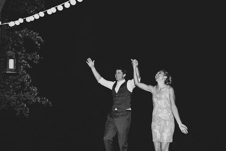 breckenridge-wedding-photographer-100.jpg