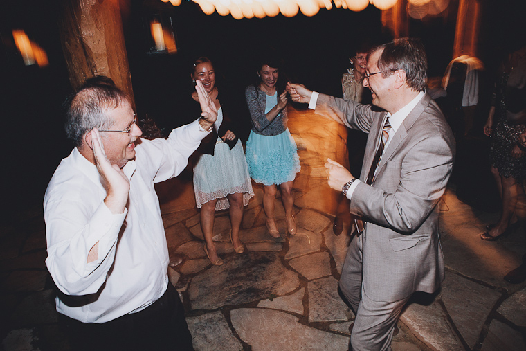 breckenridge-wedding-photographer-101.jpg