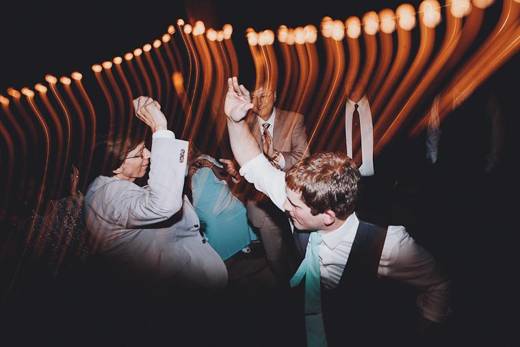 breckenridge-wedding-photographer-102.jpg