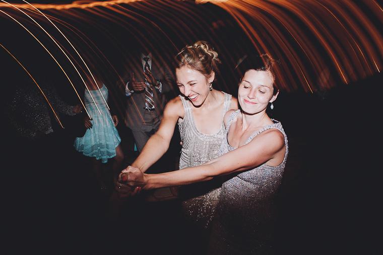 breckenridge-wedding-photographer-103.jpg