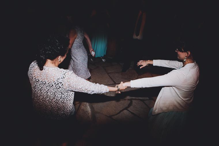 breckenridge-wedding-photographer-104.jpg