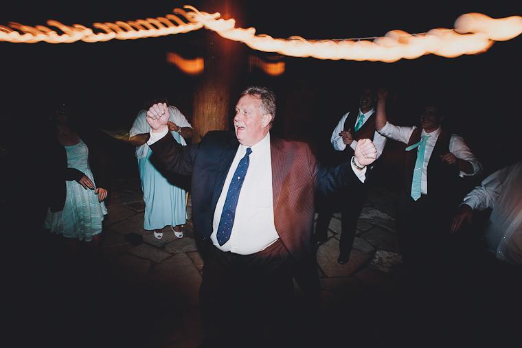 breckenridge-wedding-photographer-105.jpg
