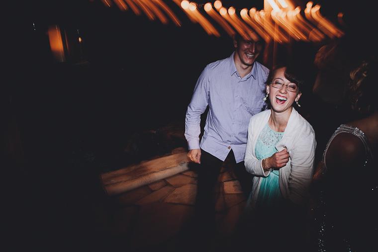 breckenridge-wedding-photographer-106.jpg