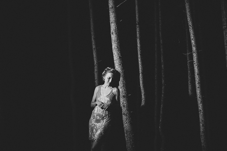 breckenridge-wedding-photographer-107.jpg