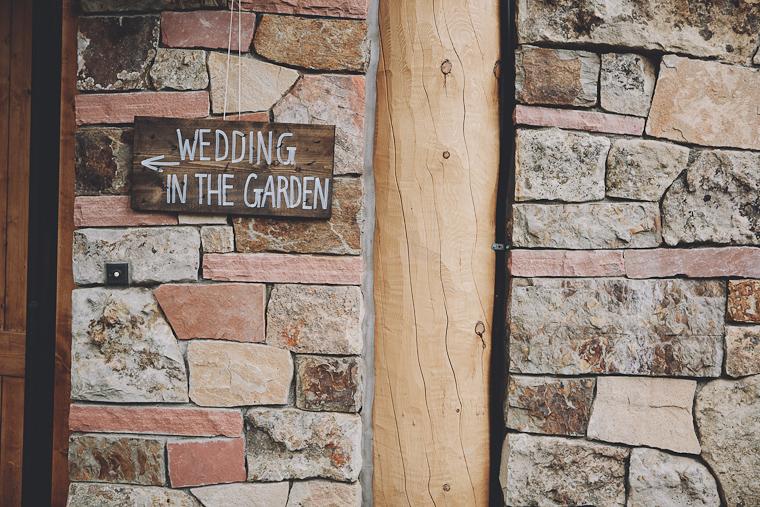 breckenridge-wedding-photographer-17.jpg